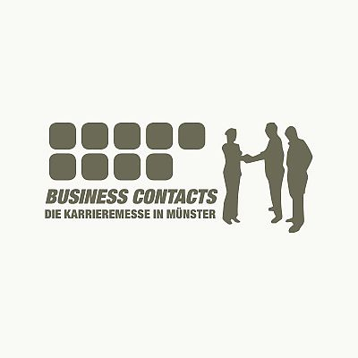 Business Contacts